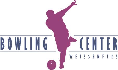 Logo Bowling Center Weißenfels